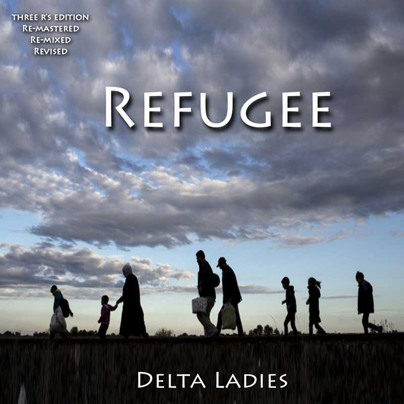 Refugee-re-release-album-cover-2017