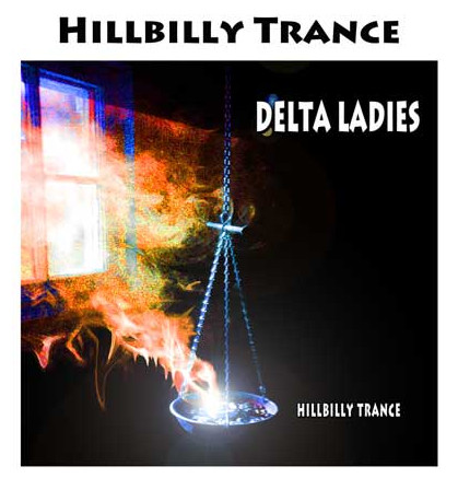 hillbilly-trance-album-graphic